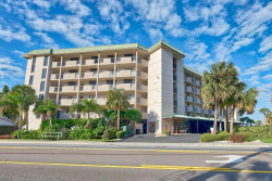 Photo of 2618 Gulf Boulevard, Unit 106, INDIAN ROCKS BEACH, FL 33785 (MLS # U7841184)