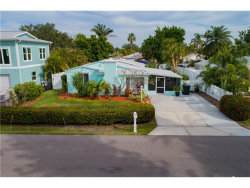 Photo of 16107 3rd Street E, REDINGTON BEACH, FL 33708 (MLS # U7841232)