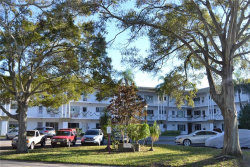 Photo of 2431 Canadian Way, Unit 43, CLEARWATER, FL 33763 (MLS # U7841254)