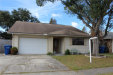 Photo of 1766 Whispering Drive W, LARGO, FL 33771 (MLS # U7841265)