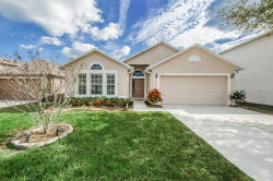 Photo of 3240 Helmel Court, LAND O LAKES, FL 34638 (MLS # U7841423)