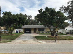 Photo of 5213 62nd Street N, KENNETH CITY, FL 33709 (MLS # U7841436)