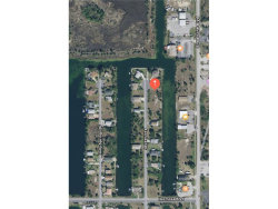 Photo of 3410 Fernleaf Drive, HERNANDO BEACH, FL 34607 (MLS # U7841454)