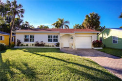 Photo of 862 Lantana Avenue, CLEARWATER BEACH, FL 33767 (MLS # U7841458)