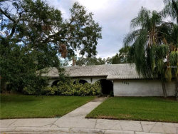 Photo of 1461 N Ridgelane Circle, CLEARWATER, FL 33755 (MLS # U7841498)