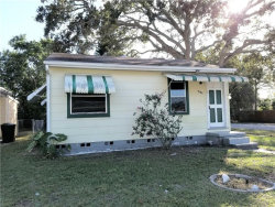 Photo of 5122 12th Avenue S, GULFPORT, FL 33707 (MLS # U7841500)