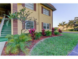 Photo of 379 S Mcmullen Booth Road, Unit 75, CLEARWATER, FL 33759 (MLS # U7841506)