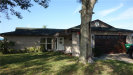Photo of 11124 Malaga Drive, LARGO, FL 33774 (MLS # U7841546)
