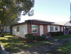 Photo of 24862 Us Highway 19 N, Unit 3101, CLEARWATER, FL 33763 (MLS # U7841575)