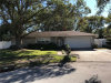 Photo of 11782 David Court, LARGO, FL 33778 (MLS # U7841577)