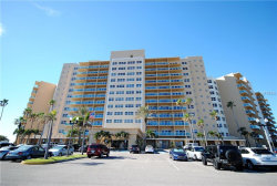 Photo of 880 Mandalay Avenue, Unit S405, CLEARWATER BEACH, FL 33767 (MLS # U7841597)