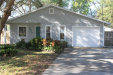 Photo of 1978 Dix Street, LARGO, FL 33774 (MLS # U7841623)