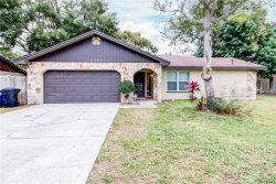 Photo of 1751 Grove Drive, CLEARWATER, FL 33759 (MLS # U7841678)