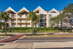 Photo of 1108 Gulf Boulevard, Unit 204, INDIAN ROCKS BEACH, FL 33785 (MLS # U7841708)