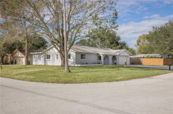 Photo of 1880 Diane Drive, CLEARWATER, FL 33759 (MLS # U7841720)