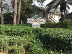 Photo of 3157 Landmark Drive, Unit 414, CLEARWATER, FL 33761 (MLS # U7841753)