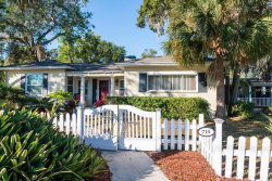 Photo of 714 N Glenwood Avenue, CLEARWATER, FL 33755 (MLS # U7841755)
