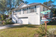 Photo of 400 Broadus Street, CRYSTAL BEACH, FL 34681 (MLS # U7842419)