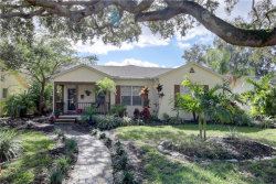 Photo of 210 23rd Avenue N, ST PETERSBURG, FL 33704 (MLS # U7843137)