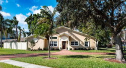 Photo of 890 Eden Isle Boulevard Ne, ST PETERSBURG, FL 33704 (MLS # U7843166)