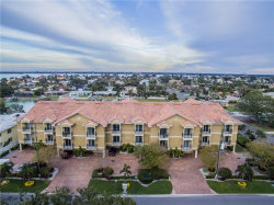 Photo of 300 Capri Boulevard, Unit 3, TREASURE ISLAND, FL 33706 (MLS # U7843472)