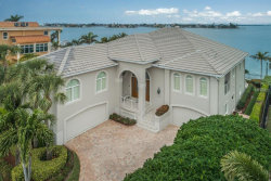 Photo of 28 Paradise Lane, TREASURE ISLAND, FL 33706 (MLS # U7843829)