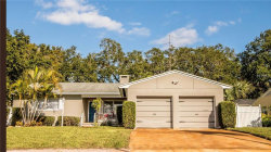 Photo of 163 Osceola Road, BELLEAIR, FL 33756 (MLS # U7843937)