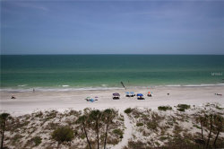 Photo of 14950 Gulf Boulevard, Unit 804, MADEIRA BEACH, FL 33708 (MLS # U7843979)