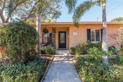 Photo of 1710 8th Street N, ST PETERSBURG, FL 33704 (MLS # U7844466)