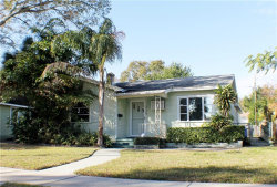Photo of 3108 10th Street N, ST PETERSBURG, FL 33704 (MLS # U7844518)