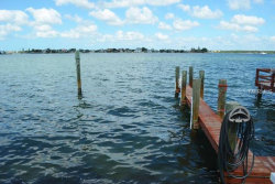 Photo of 16 Paradise Lane, Unit 201, TREASURE ISLAND, FL 33706 (MLS # U7844523)