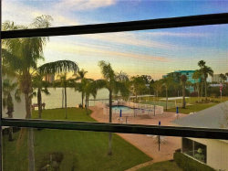 Photo of 1898 Shore Drive S, Unit 318, SOUTH PASADENA, FL 33707 (MLS # U7844659)
