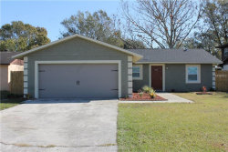 Photo of 5575 58th Street N, KENNETH CITY, FL 33709 (MLS # U7844712)