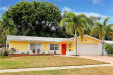 Photo of 1546 Simmons Drive, CLEARWATER, FL 33756 (MLS # U7844743)
