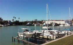 Photo of 12500 Capri Circle N, Unit 201, TREASURE ISLAND, FL 33706 (MLS # U7844752)