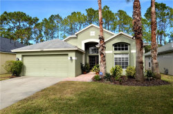 Photo of 11847 Derbyshire Drive, TAMPA, FL 33626 (MLS # U7844925)