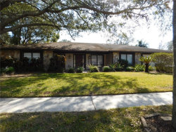 Photo of 10421 Oakbrook Drive, TAMPA, FL 33618 (MLS # U7845188)