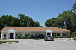 Photo of 620 Lakeview Road, CLEARWATER, FL 33756 (MLS # U7845210)