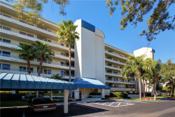 Photo of 7902 Sailboat Key Boulevard S, Unit 307, SOUTH PASADENA, FL 33707 (MLS # U7845319)