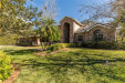 Photo of 1675 Sunnybrook Lane, CLEARWATER, FL 33764 (MLS # U7845416)