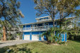 Photo of 965 Point Seaside Drive, CRYSTAL BEACH, FL 34681 (MLS # U7845559)