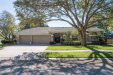 Photo of 2556 Skipper Trail, CLEARWATER, FL 33761 (MLS # U7845728)