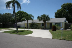 Photo of 15914 2nd Street E, REDINGTON BEACH, FL 33708 (MLS # U7846064)