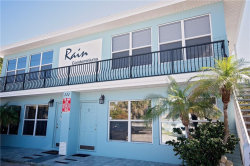 Photo of 111 145th Avenue, Unit 2, MADEIRA BEACH, FL 33708 (MLS # U7846338)