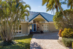 Photo of 25 Winston Drive, BELLEAIR, FL 33756 (MLS # U7846442)