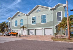 Photo of 2401 1st Street, Unit B, INDIAN ROCKS BEACH, FL 33785 (MLS # U7846459)