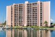Photo of 51 Island Way, Unit 1108, CLEARWATER BEACH, FL 33767 (MLS # U7846756)