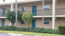 Photo of 12300 Park Boulevard, Unit 117, SEMINOLE, FL 33772 (MLS # U7846882)