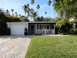 Photo of 16202 2nd Street E, REDINGTON BEACH, FL 33708 (MLS # U7846909)