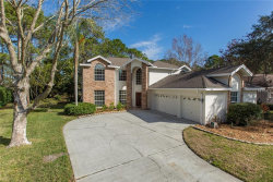 Photo of 2333 Warwick Drive, OLDSMAR, FL 34677 (MLS # U7846949)